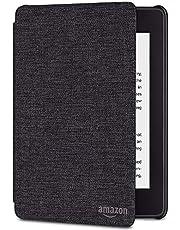 Capa de tecido resistente à água para Kindle Paperwhite (10ª Geração não compatível com as versões anteriores do Kindle Paperwhite)