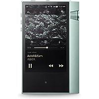Astell&Kern AK70 Portable High-Resolution Audio Player - Mint Green