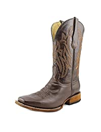 Circle G by Corral L5114 Western Boot Men