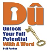 Dû - unlock your full potential with a word