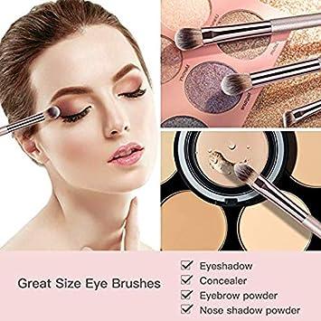 ILADIO  product image 2