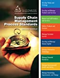 CSCMP's Supply Chain Management Process Standards (2nd Edition)