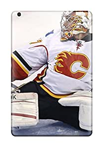 Keyi chrissy Rice's Shop Best calgary flames (63) NHL Sports & Colleges fashionable iPad Mini cases