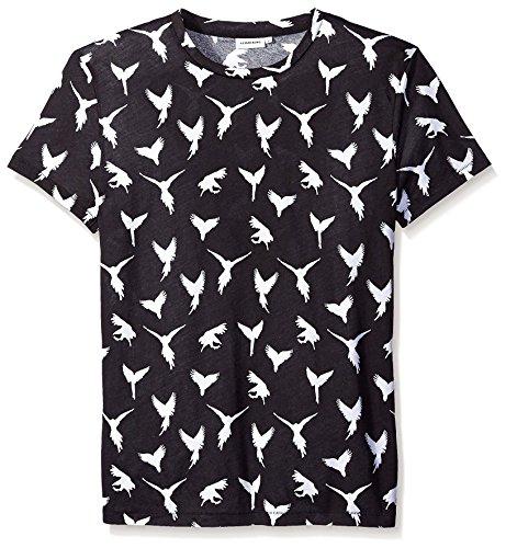 jlindeberg-mens-birds-surface-jersey-tee-black-l