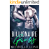 Billionaire Games