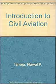 Taneja, Nawal K: 21st Century Airlines PDF - ebook