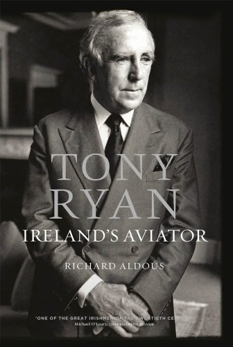 tony-ryan-irelands-aviator