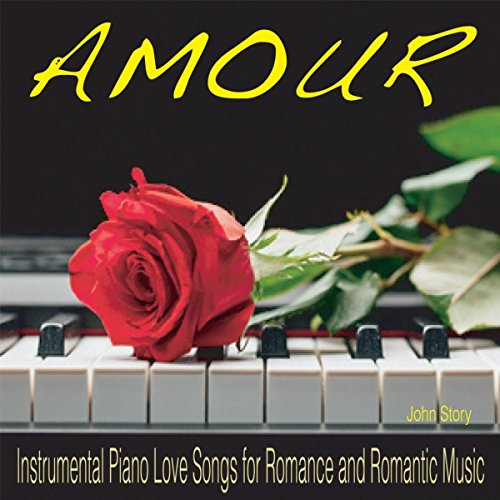 Amazon There Is Love The Wedding Song Instrumental John Story MP3 Downloads