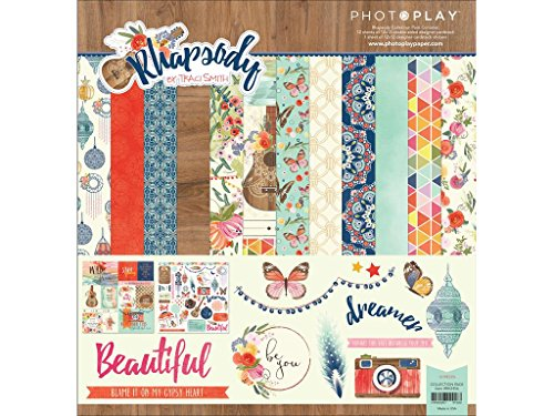 photoplay-paper-phtrh2456-photo-play-rhapsody-collection-pack