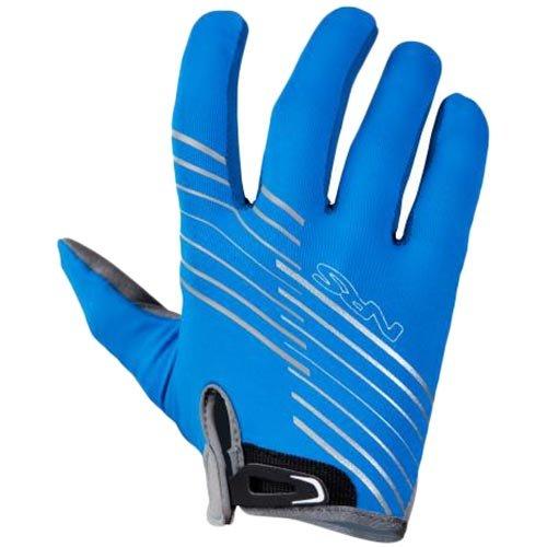 NRS Cove Gloves-XL