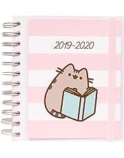 Calendarios, agendas y organizadores personales | Amazon.es