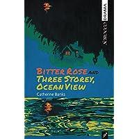 Bitter Rose/Three Storey, Ocean View