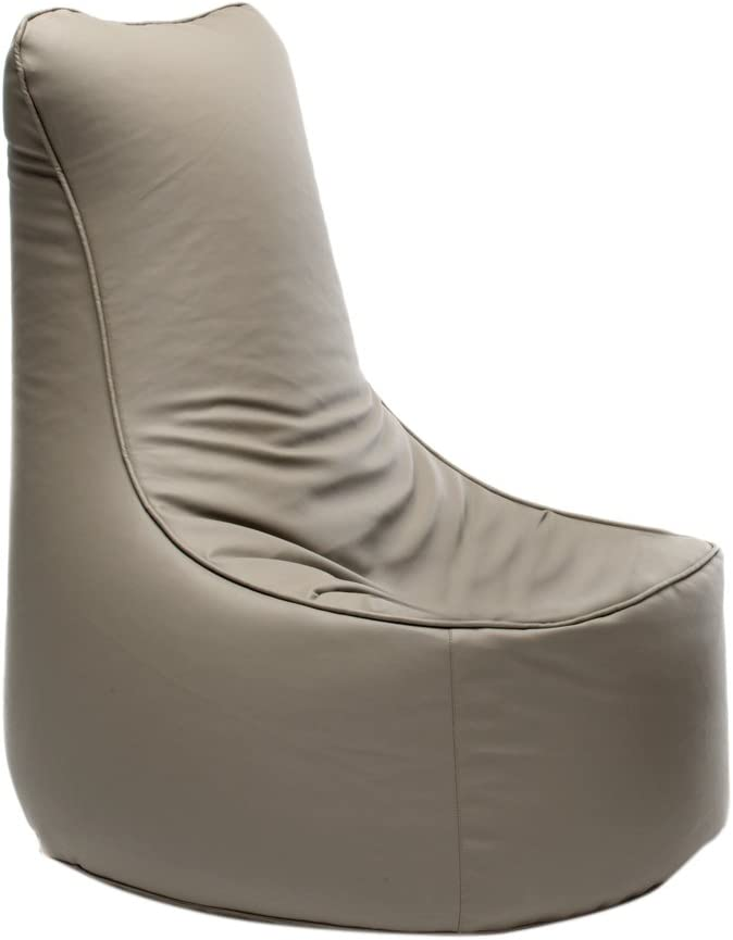 W Sitting Bull CHILL SEAT Taupe