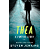Thea: A Vampire Story