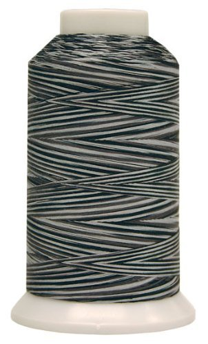 Superior Threads King TUT Egyptian Grown 40wt 3-Ply Cotton Thread, Rosetta Stone