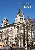 Essen : St. Gertrud, Bertram, Bernhard and Mohring, Helmut, 3795468825