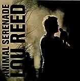 Animal Serenade (U.S. 2 CD Set) (Digipak)