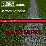 manchester united jones - Manchester United Calypso