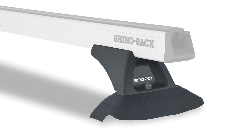 Rhino-Rack Toyota FJ Cruiser Leg Kit by Rhino Rack   B00HYFAXVU