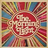 The Morning Light