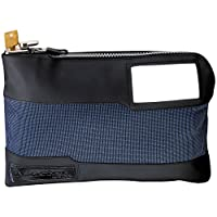 Bolsa de almacenamiento con cierre Master Lock 7120D azul