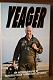 Yeager, Chuck Yeager and Leo Janos, 0553050931