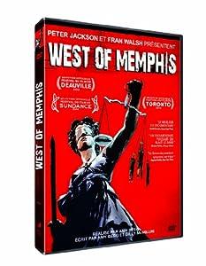 vignette de 'West of Memphis (Amy Berg)'