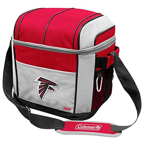 Falcons Coolers Atlanta Falcons Cooler Falcons Cooler