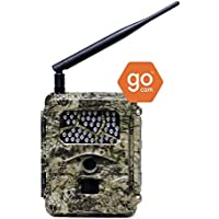 Spartan HD GoCam (AT&T Version Camo) 3G Wireless, Infrared (2-year warranty)
