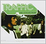 The Collection by Traffic (2001-06-18)