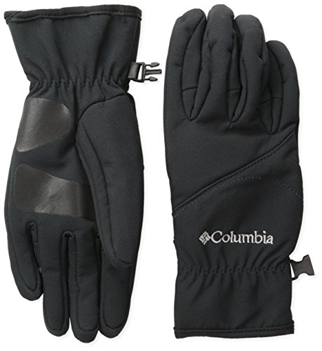 Columbia Womens with Phurtec Glove