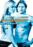 Do hlubiny 2 (Into the Blue 2)