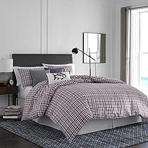 51GNvHO2r3L._SS300_ Coastal Comforters & Beach Comforters