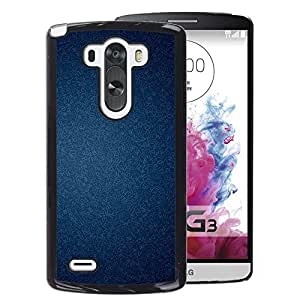 Planetar® ( Texture Wallpaper Pattern Classy ) LG G3 Hard Printing Protective Cover Protector Sleeve Shell Cover Case