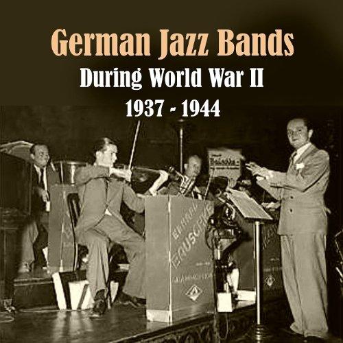Category:German singers - Wikipedia