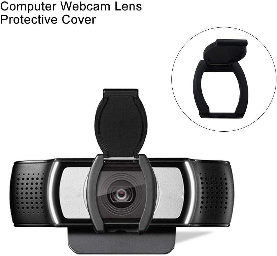 Urben Life Webcam Cover Webcam Cover Laptop Camera Cover