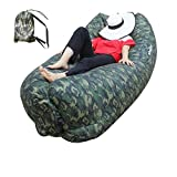 Summer Is Coming. Prepare Your Checklists. Inflatable Lounger--Perfect gift item for your friends and loved ones.Your air lounger can add more fun to your life and opens up another world for you. Keep it simple, the air chairs is best for you, Ultima...