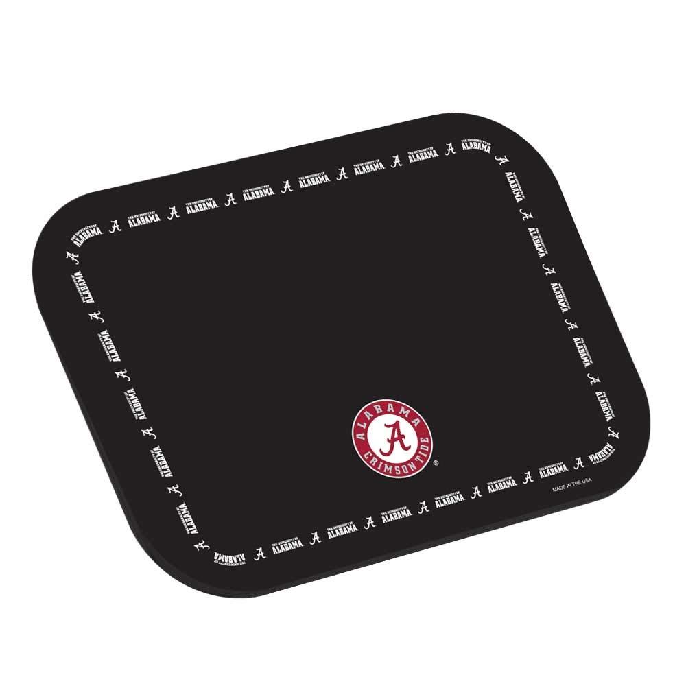 NCAA Collegiate Placemats - University of Alabama Crimson Tide - Set of 4