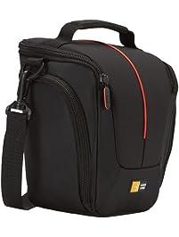 Amazon.com: Bags & Cases: Electronics: Camera Cases