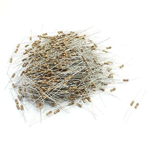 Most Popular Resistor Chip Arrays