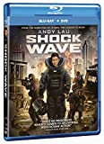 Shock Wave [Blu-ray]