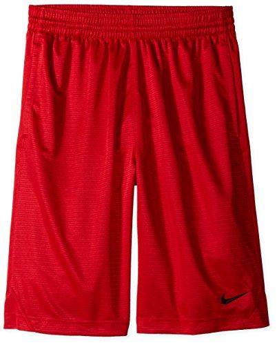 Nike Piping Shorts - 7