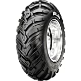 Cheng Shin Ancla C9311 Tire - Front - 26x9x14 , Position: Front, Tire Size: 26x9x14, Rim Size: 14, Tire Type: ATV/UTV, Tire Construction: Bias, Tire Application: All-Terrain, Tire Ply: 6 TM167753G0