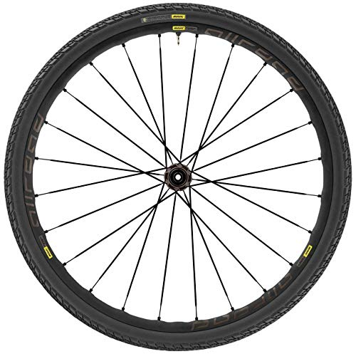 Mavic Allroad Elite Disc CL Rear M-40 - 12x142mm