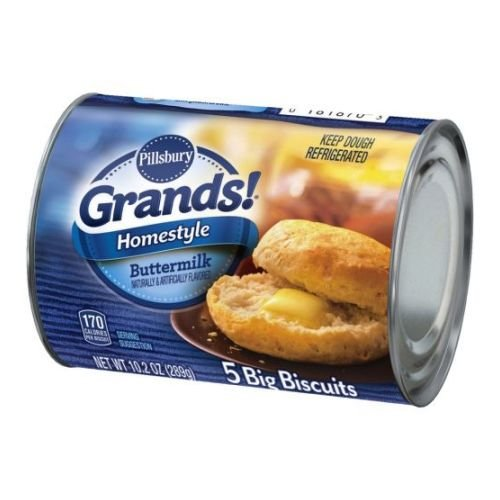 pillsbury-grands-unbaked-homestyle-buttermilk-biscuits-102-ounce-12-per-case