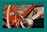 Carchitecture, Frederic Winkowski and Frank D. Sullivan, 0979338484