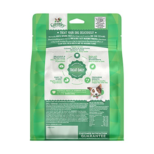 GREENIES-Dental-Dog-Treats-Regular-Original-Flavor-18-Treats-18-oz