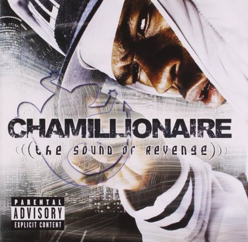 Chamillionaire - Southern Takeover - Zortam Music