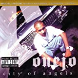 City Of Angels- Special Edition [Explicit]