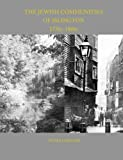 The Jewish Communities of Islington, 1730s-1880s, Petra Laidlaw, 129164587X